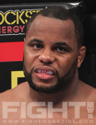 Daniel_cormier_display_image