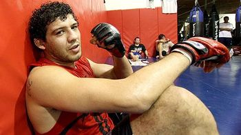 Mma_sd_melendez_576_display_image