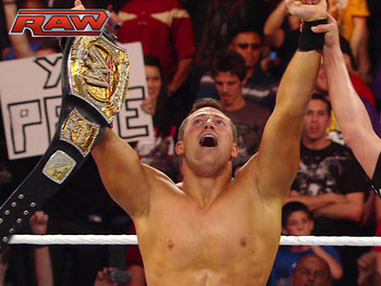 Wwe-raw-the-miz-new-wwe-champion_display_image