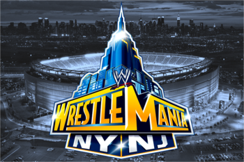 Wrestlemania_display_image