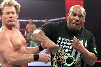 Mike-tyson-wwe_display_image
