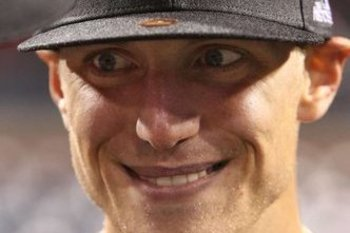 Hunter Pence will see you in your nightmares.