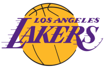 Lalakers_display_image
