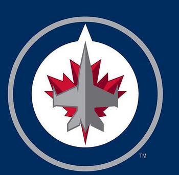 Winnipegjets_display_image