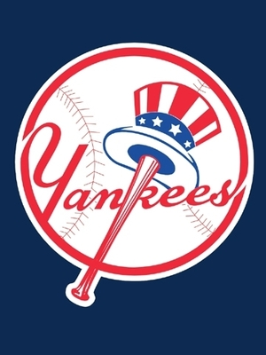 Newyorkyankees_original_display_image