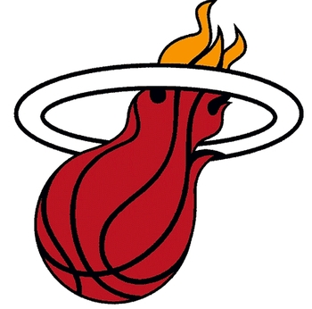 Miamiheat_display_image