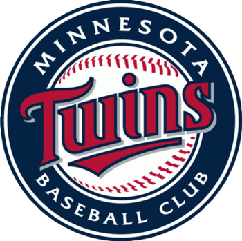 Minnesotatwins_display_image