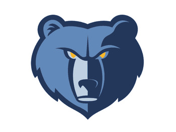 Memphisgrizzlies_display_image