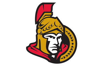 Ottawasenators_display_image