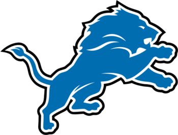 Detroitlions_display_image