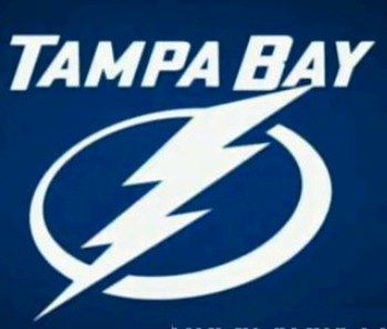 Tampabaylightning_display_image