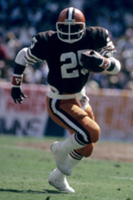 1979 NFL season