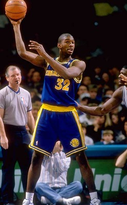 Joe-smith-warriors-1-overall-pick-1995_display_image