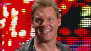 Jerichosmile3_display_image