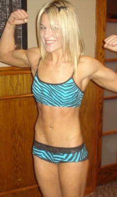 24feliceherrig_display_image