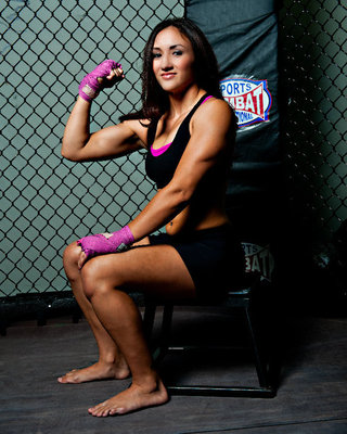 21carlaesparza_display_image