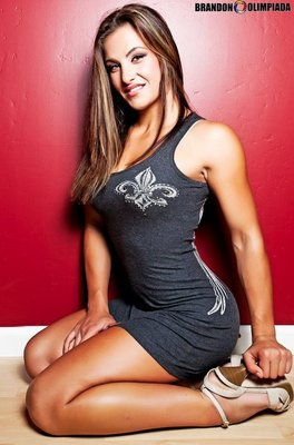 2mieshatate_display_image