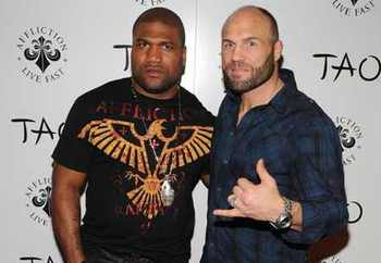 Quinton-rampage-jackson-and-randy-couture-at-tao_large_display_image