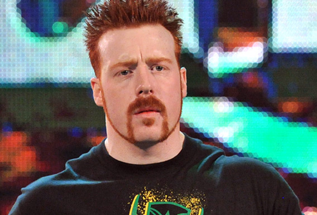Bio-sheamus2_crop_650x440