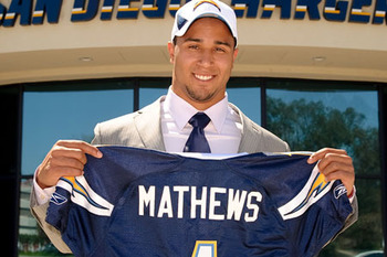Ryan-mathews-jersey-450_display_image