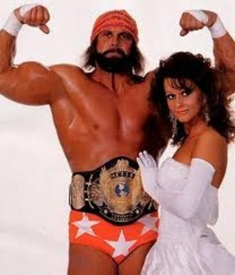 Randysavage_display_image
