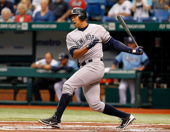 A-Rod will prove he can still play