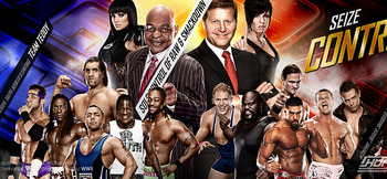 Wrestlemania28-team-teddy-johnny-facebook-timeline-cover_display_image