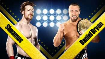 Sheamus-danielbryan-wrestlemania28_display_image