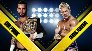 Wrestlemania-28-cm-punk-vs-chris-jericho-wwe-29239493-686-384_display_image