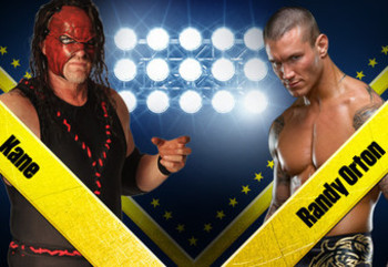 Randy-orton-vs-kane_crop_340x234_display_image