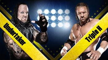 Wrestlemania-28-undertaker-vs-triple-h-wwe-29239520-686-384_display_image