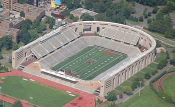 Princetonuniversitystadium_display_image