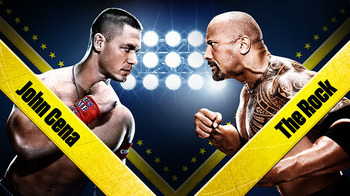 Wrestlemania-28-john-cena-vs-the-rock-wwe-29239563-686-384_display_image