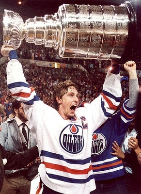 Gretzky88_display_image