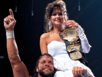Randysavagevs_teddibiase-wrestlemania4_display_image_display_image