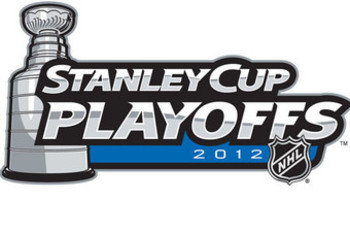 Image taken from: http://bleacherreport.com/articles/1136829-nhl-playoff-schedule-2012-first-round-television-schedule-for-the-nhl-playoffs