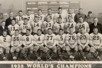 Chicagobears1932_display_image