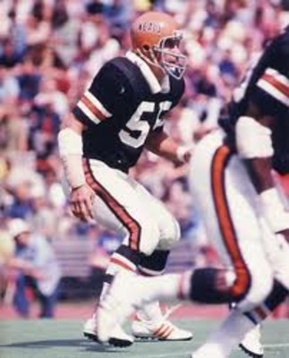 Cincibengals1968_display_image