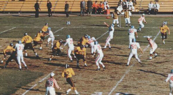 Denverbroncos1960_display_image