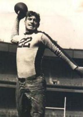 Newyorkgiants1934_display_image