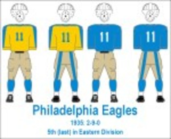 1935philadelphiaeagles_display_image