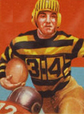 Pittsburghsteelers1938_display_image