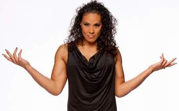 Tamina1_display_image