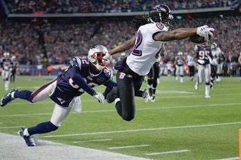 Ravens-torrey-smith-td-ap_606_display_image