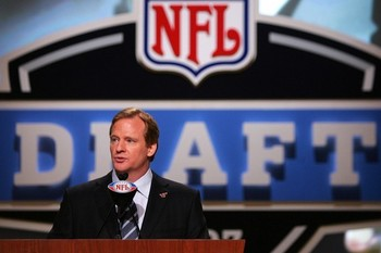 Nfl-draft-roger-goodell_display_image