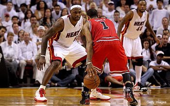 Lebron-rose-defense_display_image