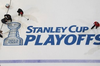 2012-nhl-stanley-cup-playoffs-01-516x340_display_image