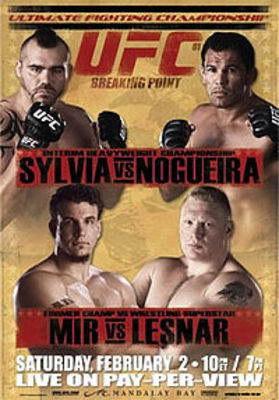 200px-ufc_81_official_promotional_poster_display_image
