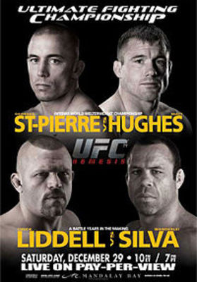 200px-ufc_79_official_promotional_poster_display_image