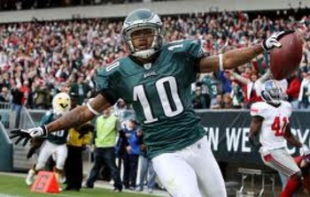 DeSean Jackson will need to rebound from a down year to earn his new 5 yr/$51 million contract